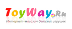 Toyway logo