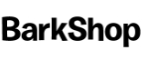 BarkShop.com logo