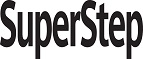 SuperStep logo