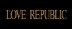 LoveRepublic logo