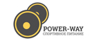 Power-Way logo