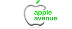 Appleavenue logo