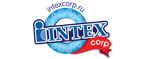 intexcorp logo