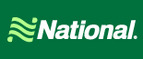 NationalCar.com logo