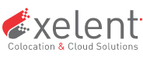 Cloud Xelent logo