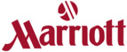 Marriott RU logo