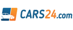 Cars24 [CPA] IN logo