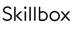 Skillbox logo